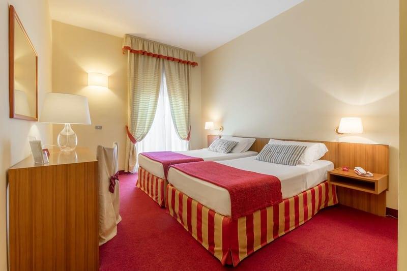 Hotel Umbria- Hotel Orvieto- Hotel Terni-Hotel autostrada-a1